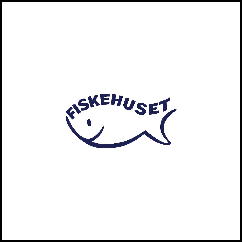 Alt fersk fisk