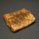 1 stk.,(160-180 gram),Med peber og sennep